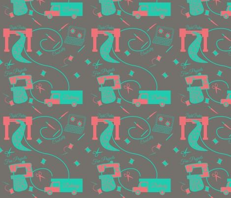 Rspoonflower_swatch_gray_process_final_contest130210preview