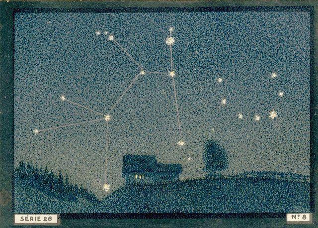 constellations 8 | Flickr - Photo Sharing!
