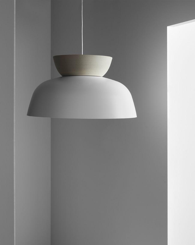 Hat Pendant Lumil Lighting Design Melbourne Australia
