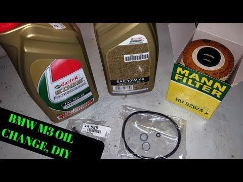 How to change oil and oil filter in bmw m3 e46 diy how to how to change oil and oil filter in bmw m3 e46 diy solutioingenieria Image collections