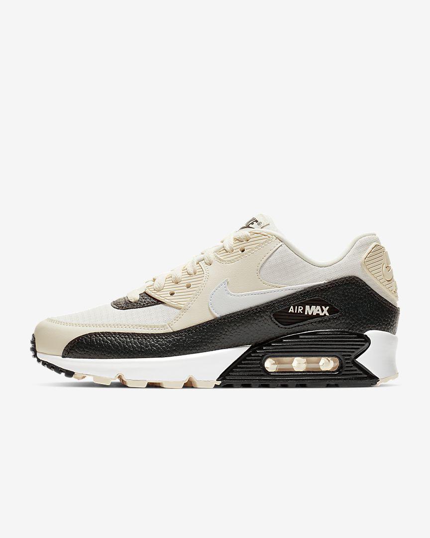 Air Max 90 Women's Shoe | Nike air max, Nike air, Nike