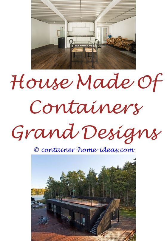 Cost to build  container homeipping homes for sale portland oregon ft design home plans also rh in pinterest