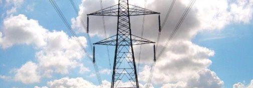 Cdeee Y Eted Denuncian Sabotaje Al Sistema Electrico Afectara El Sistema Nacional Proyectos Electricos Propiedades Fisicas Y Quimicas Y Sistema Electrico