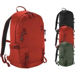 Photo of Qd520 Quadra Everyday Outdoor 20L Backpack QuadraQuadra