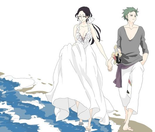 Zoro x robin tumblr one piece pinterest zoro luffy and robin - One piece luffy x robin ...