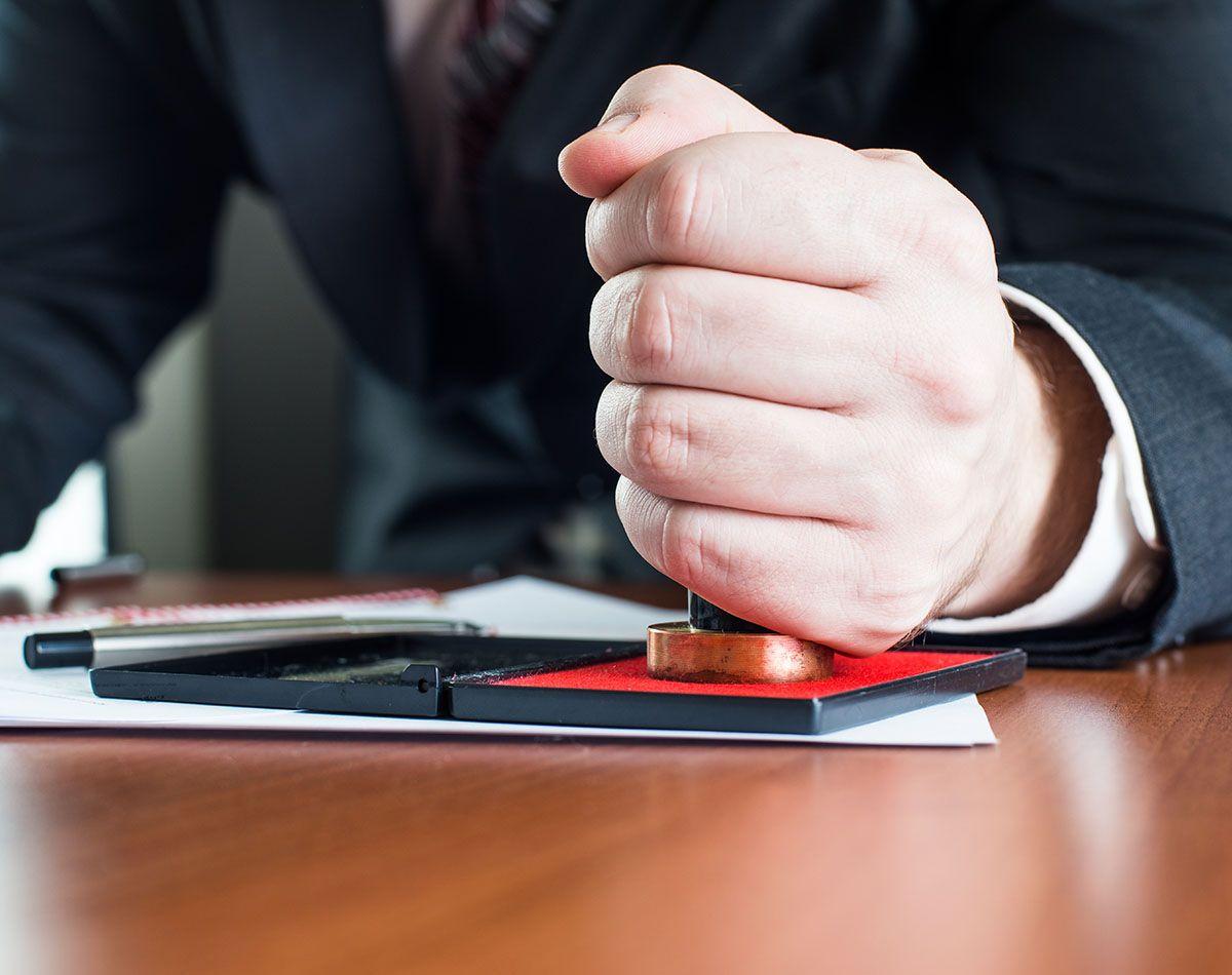 legal copy services customer portal