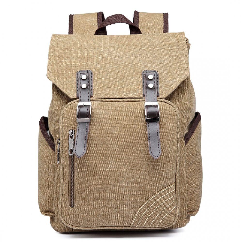 Fashion Mens Backpack Vintage Style For Work And School Backpacks Backpacking Vintage Men Fa Stylish Backpacks For Men Trendy Backpacks Men S Backpack