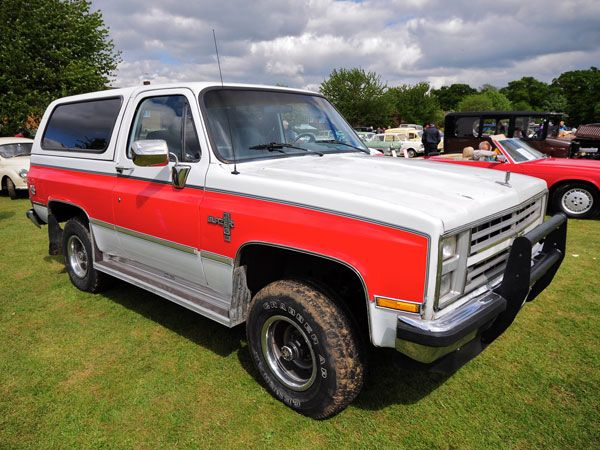 The 25 Greatest Boxy Cars Of All Time Cars Dream Cars Chevy Trucks
