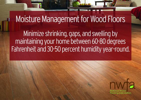 Flooring Contractors Orlando C Pinterest Humidity Levels Tile