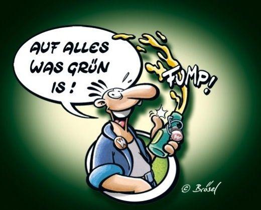 Bolkstoff Humor Bilder Lustige Spruche Humor