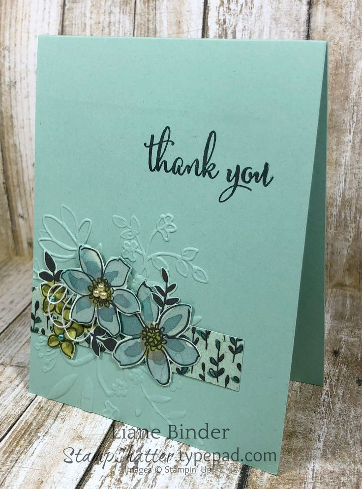 Share What You Love Early Release Bundle Www.stampchatter.typepad.com |  Cards | Pinterest