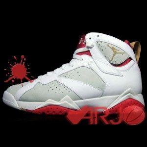 e34f1c58b7b Buy Authentic Jordans  All Retro Jordans » Blog Archive » Air ...