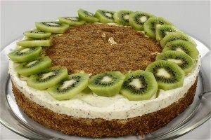 Alletiders Kogebog Kageopskrifter daimtærte | opskrift | mad hjemmefra | cake, desserts og cake recipes