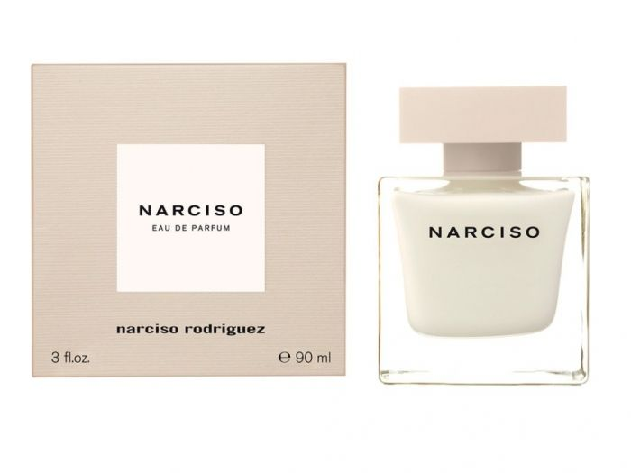 Top 10 Best Perfumes For Fall Winter 2019 Perfume Narciso