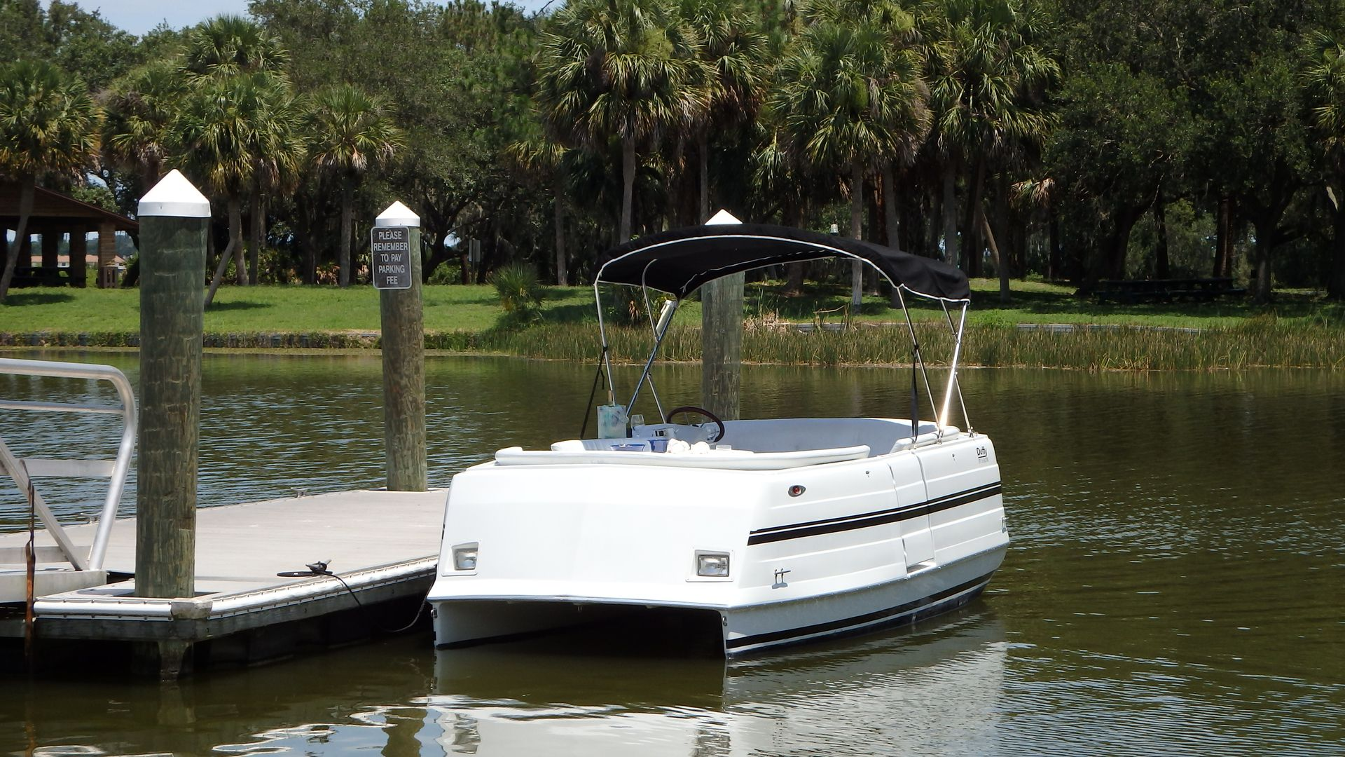 Electric boats for sale electric boat boat boats for sale