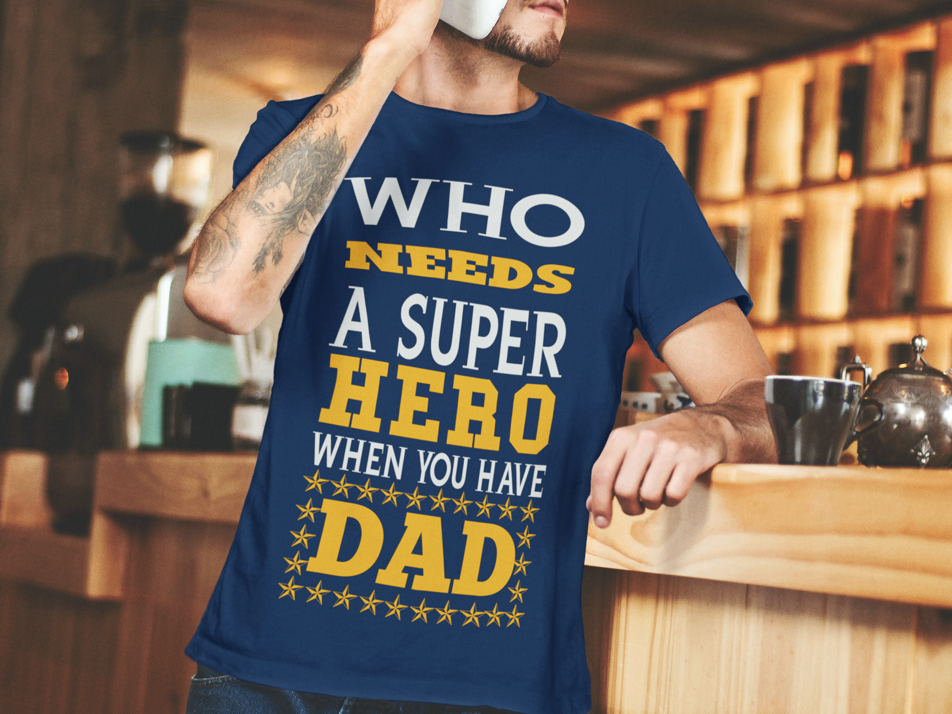 Not Sold in Stores! Only available for a limited time. Perfect gift for Father's Day! Super Dad Fathers Day Gift T-Shirt Another You can Buy Here: https://teespring.com/super-dad-fathers-t-shirt #Father #FathersDay2016 #FathersDayTShirts2016 SECURE PAYMENT GUARANTEED WITH:  VISA - MASTERCARD - PAYPAL  Need Help Ordering? Call Support (1-855-833-7774) Monday-Friday OR  Email: support@teespring.com