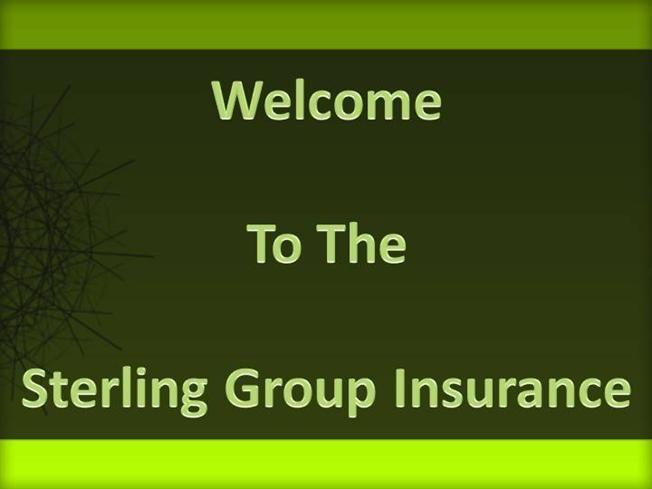 Arkansas Homeowner Insurance by Sterlinginsurance via ...