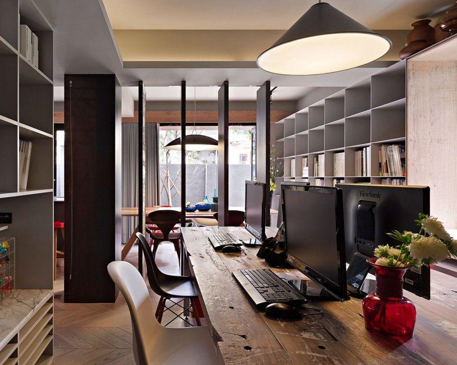 Lovely Swivel Room Divider Panels In Open Position ~ SFXit Design Interior  Inspiration