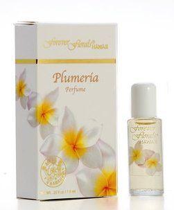 7 68 Plumeria Perfume 25 Fl Oz Made In Hawaii Island Body From Tikimaster Order It Here Http Astore Amazon Co Plumeria Perfume Perfume Plumeria