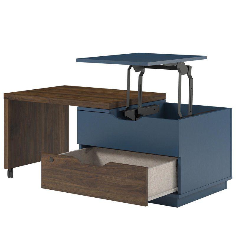 31+ Wayfair canada lift top coffee table trends