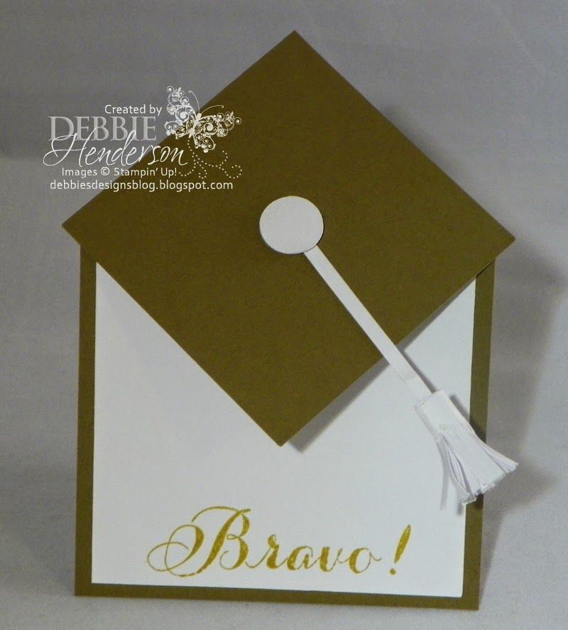 Nice Card Making Ideas Pdf Part - 1: First Friday PDF Of The Month On My Blog! This Month Features A Graduation  Card · Graduation IdeasGraduation CardsCraft ...