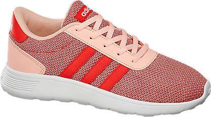 adidas neo - etichetta scarpe lite racer k bilder pinterest adidas