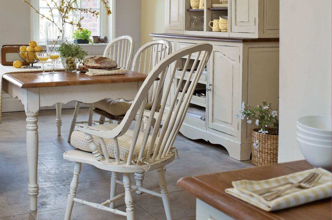 Laura Ashley - Made To Order Dining Tables - Review Your Dining Table | Ashley Dining Room, Furniture, Dining Chairs