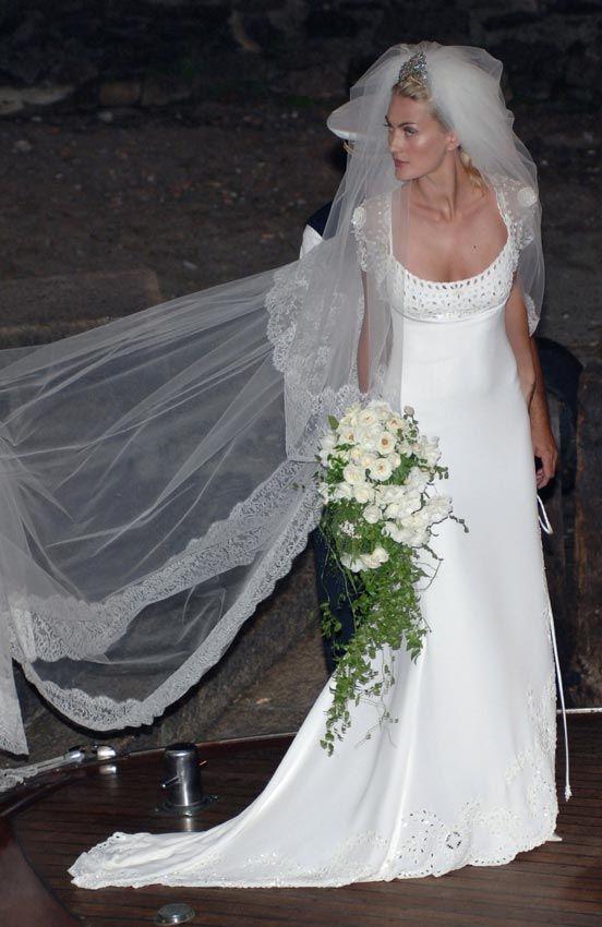 De las bodas de ensue o de las hermanas borromeo al enlace for Bodas de ensueno