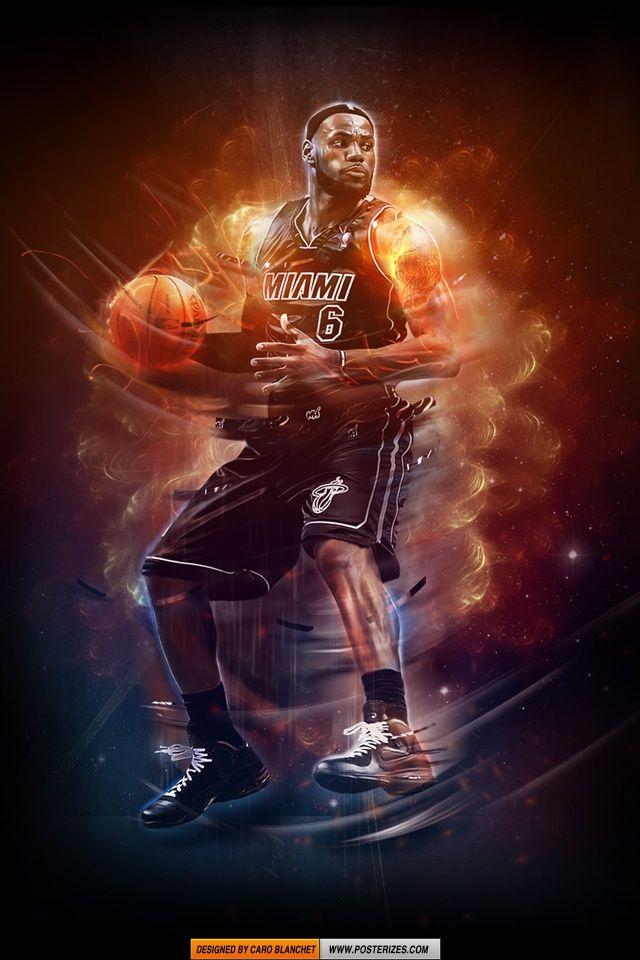 Fan Wallpapers Cleveland Cavaliers | HD Wallpapers | Pinterest