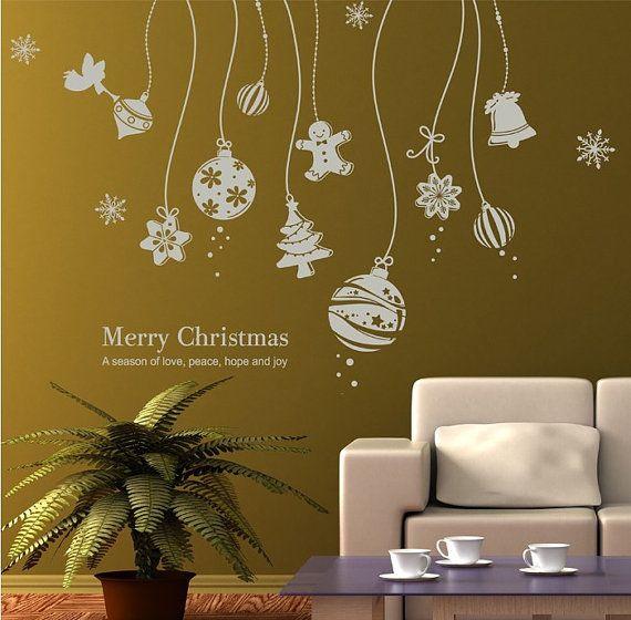 pin auf christmas weihnachten. Black Bedroom Furniture Sets. Home Design Ideas