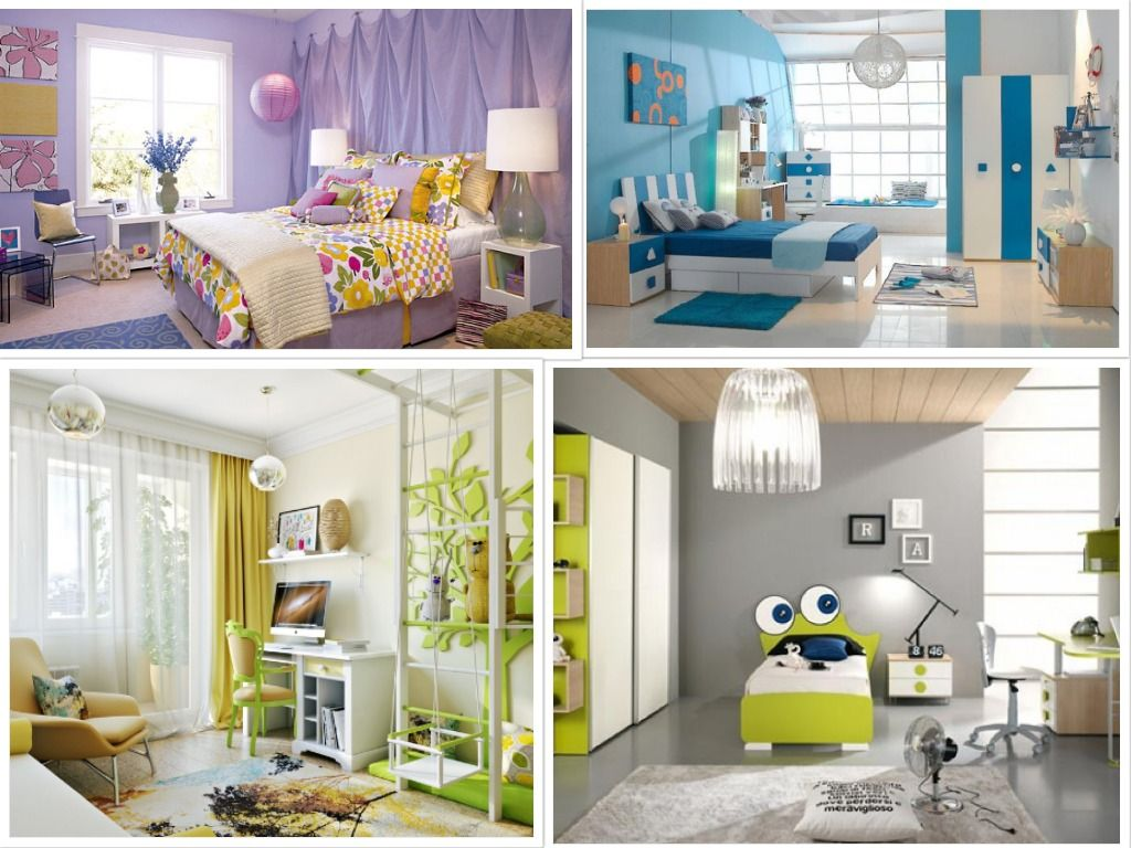 kids room designers in bangalore get some creative and