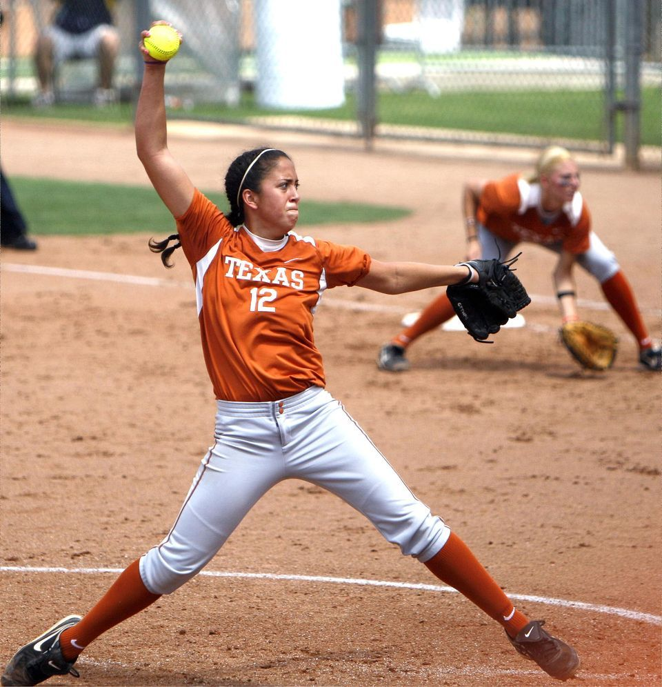 teens essay on softball It is the intensity it is the adrenaline rush it is the speed of the game it is softball softball has been a very important thing to me it is a game that you either like it, or you do not.