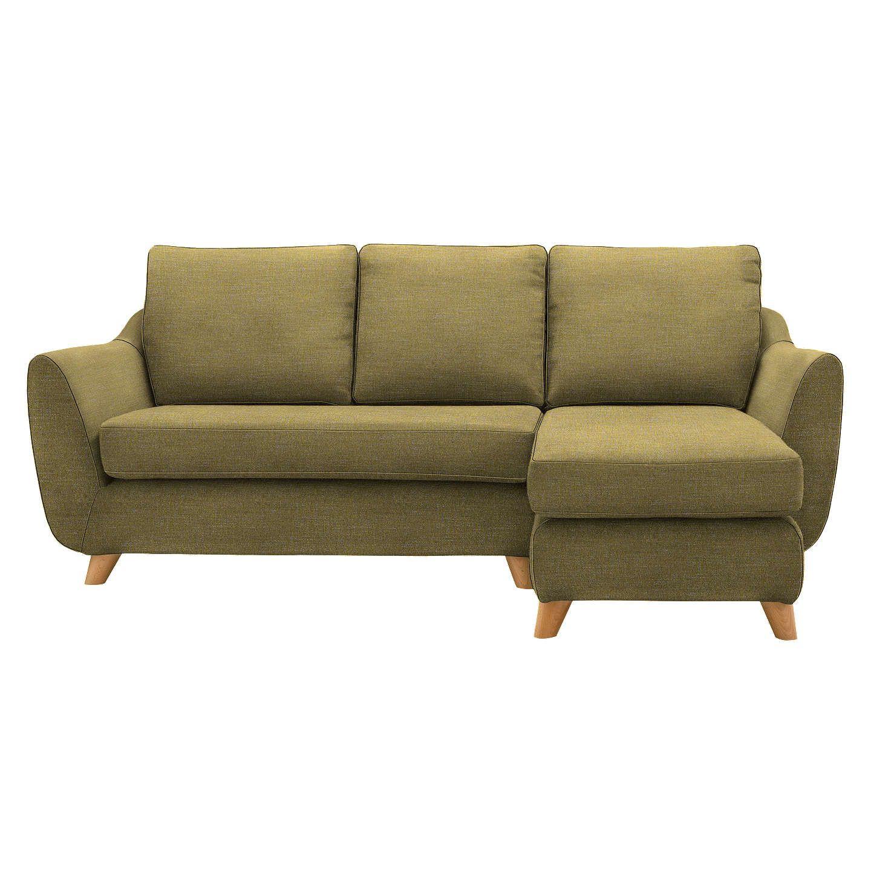 Cargo Ruby Harveys Furniture Sofas