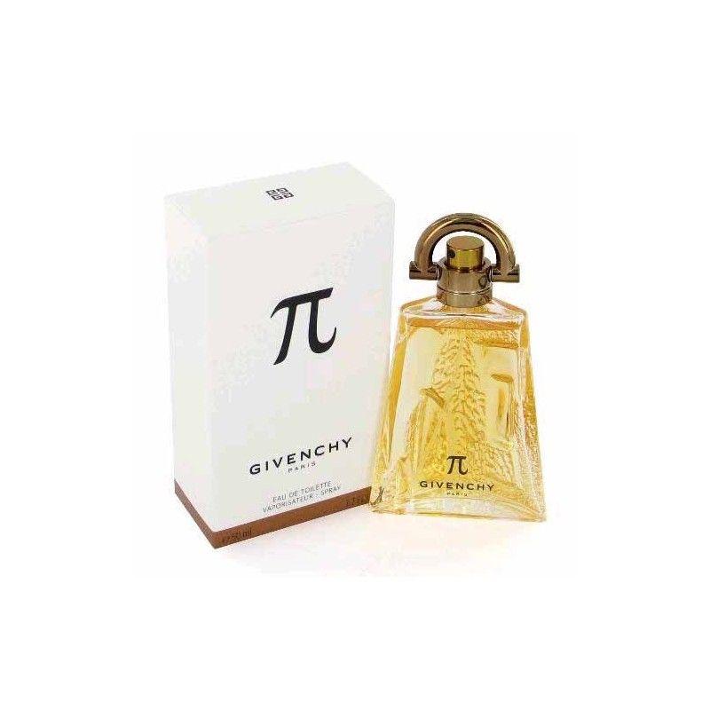 Givenchy Parfum ToiletteHomme Et De PiPierrecode Eau PkuiXZ