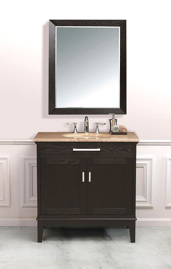 Bathroom Vanities Design Ideas Pleasing Latest Posts Under Bathroom Sinks  Ideas  Pinterest  Sinks Design Decoration