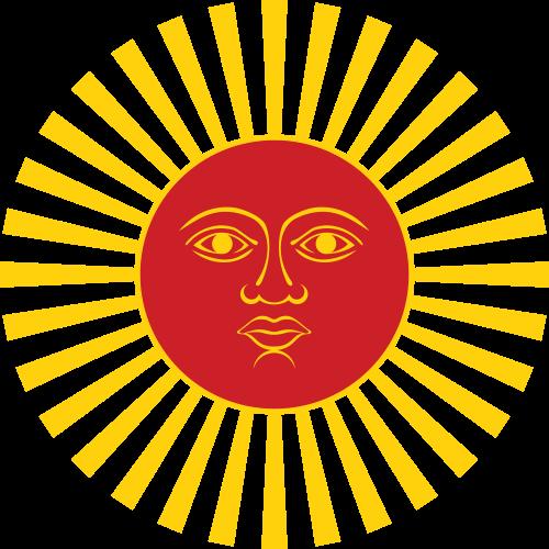 Imperio Incaico Wikipedia La Enciclopedia Libre Imperio Inca Imperio Incaico Inti Inca