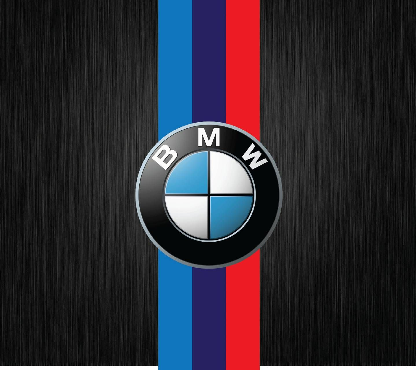 Download Bmw Logo Wallpaper By Jamesluce2 5a Free On Zedge Now Browse Millions Of Popular Bmw Wallpapers And Ringtones On Zedge And Bmw Logo Bmw Bmw Art