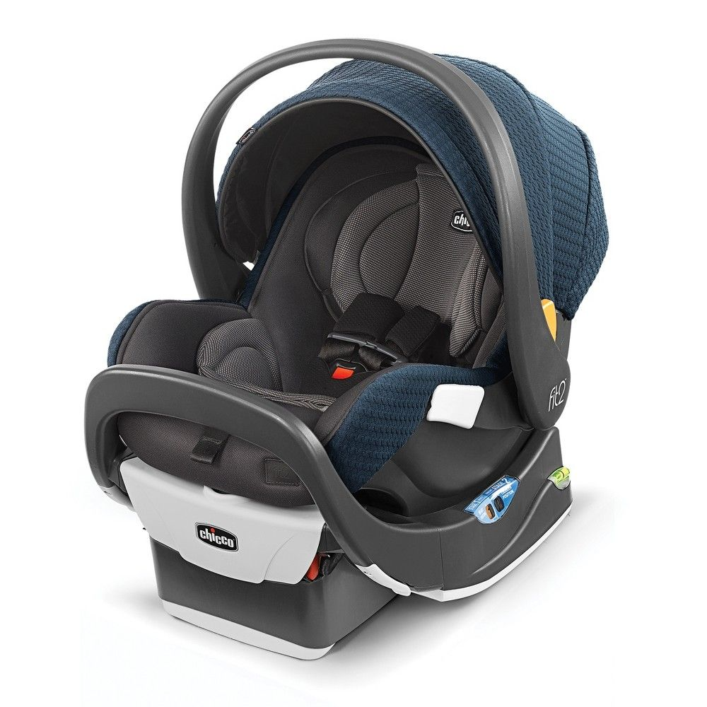 Chicco Fit2 Infant Car Seat Tempo Baby car seats