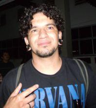 Portal de Notícias Proclamai o Evangelho Brasil: Desempregado e investigado pelo MP, ateu que queim...
