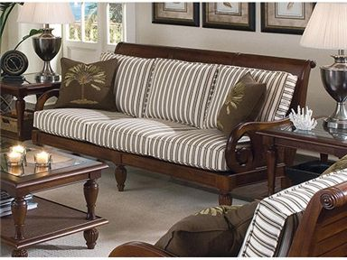 For Braxton Culler Sofa And Other Living Room Sofas At Exotic Home In Virginia Beach Area Norfolk The Outer Banks