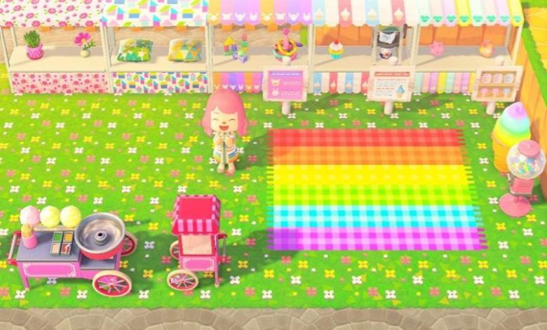 Pin on Nerd herd on Animal Crossing Bedroom Ideas New Horizons  id=91454