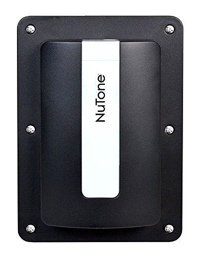 Garage Door Controller Nutone Ngd00z Smart Z Wave Enabled Home Garden Tool New Nutone Garage Door Controller Garage Doors Garage