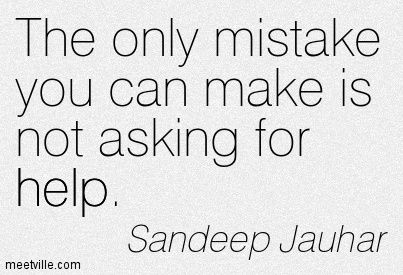 Help Quotes Asking For Help Quotes  Google Search  Inspirational  Pinterest .