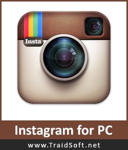 تحميل برنامج انستقرام للكمبيوتر والموبايل عربي مجانا 2021 Download Instagram ترايد سوفت Buy Instagram Followers Real Instagram Followers Instagram Followers