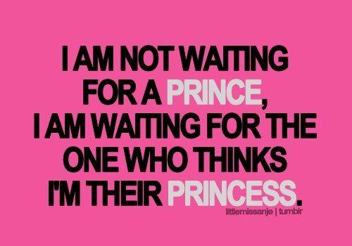 Love I Wait For By Littlemissanje Tumblr 3 Pinterest
