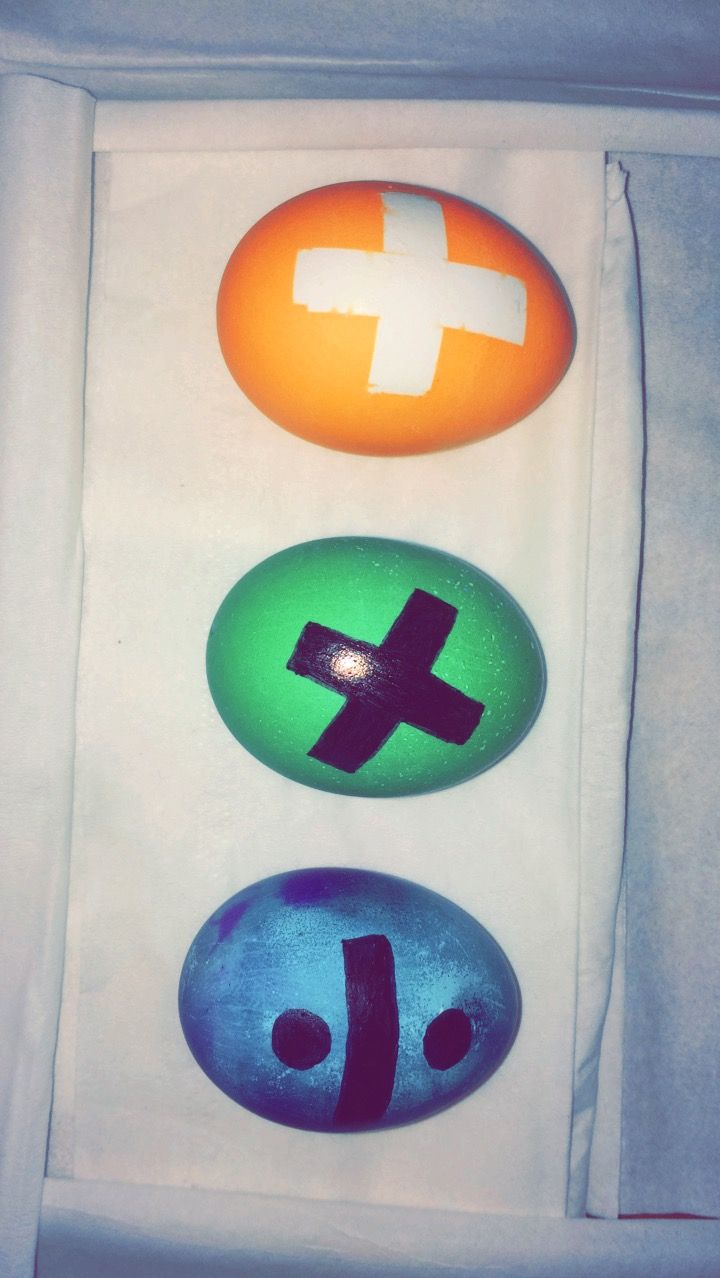 Egg Sheeran ️ Ed Sheeran Pinterest