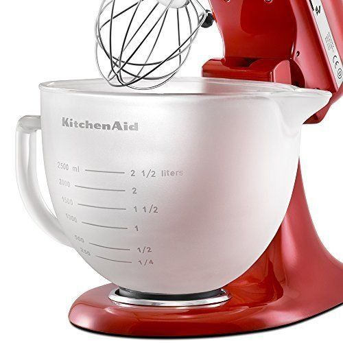 kitchenaid mixer for extra bowls, kitchenaid mixer 4 5-quart bowl, kitchenaid stand mixer, kitchenaid mixers on sale, kitchenaid mixer bowls stainless steel, kitchenaid mixer bowl with handle, kitchenaid artisan mixer, kitchenaid mixer bowl sizes, kitchenaid glass bowl, on kitchenaid clic mixer for mixing bowls