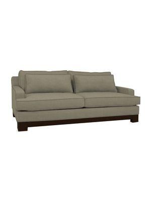 Albuquerque Sofa By Four Hands On Gilt Home
