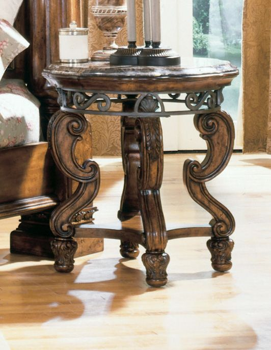 Superb Casa Mollino Marble Top Nightstand I Only Have One Of These Frankydiablos Diy Chair Ideas Frankydiabloscom
