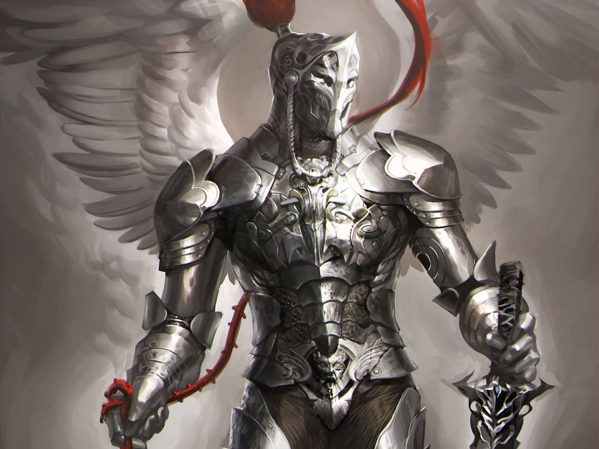 Male Angel Warriors Alpha Coders Wallpaper Abyss Dark Angel 322618 Angel Warrior Male Angel Warriors Wallpaper